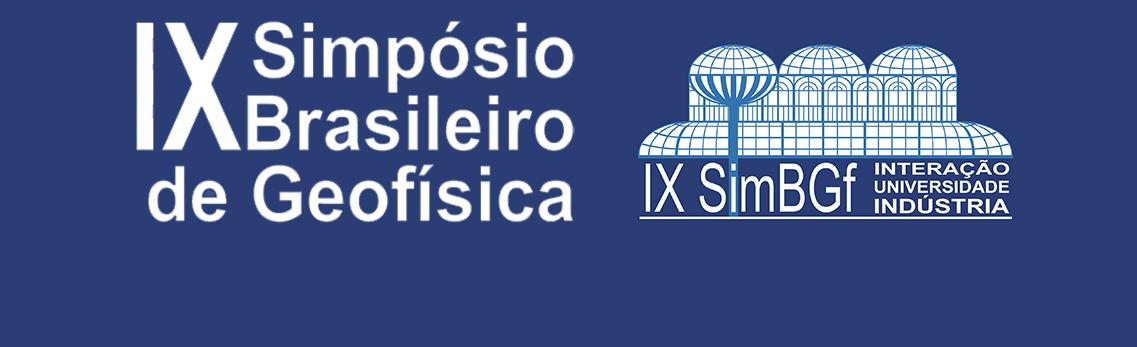 IX Simpósio